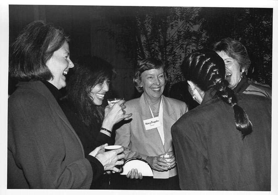 Julie-Mancini-Nancy-Bragdon-and-Joan-Shipley