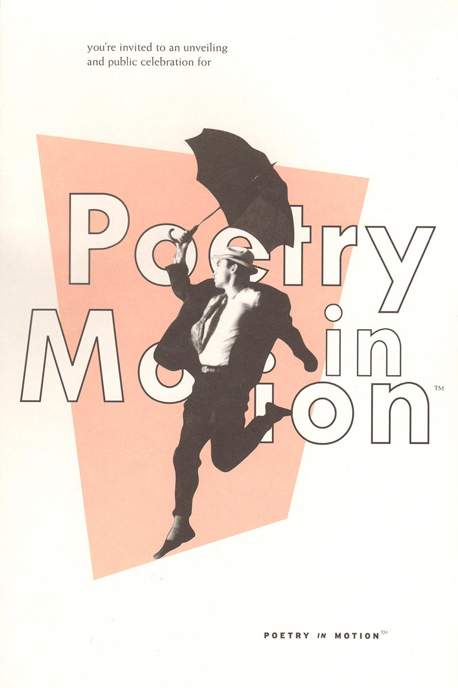 Poetry-in-Motion-Invite-from-1998