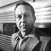 Another Kind of Life: Examining The Short Fiction of John Cheever & James Salter (Delve Seminar)