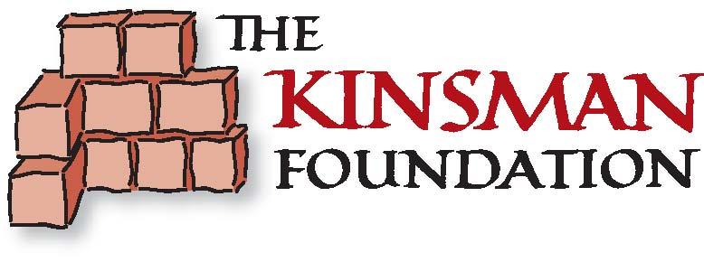The Kinsman Foundation
