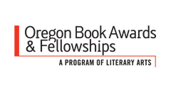 Writers of Color Fellowship Announced