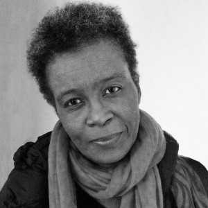 Delve Seminar Summary: Here: Facts, Fictions, and Memory in the Work of Claudia Rankine