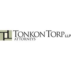 Tonkon Torp LLC