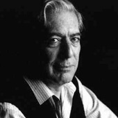 Delve Seminar Summaries: Mario Vargas Llosa and His Precursors