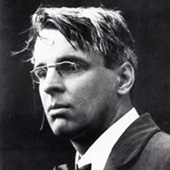 Delve Seminar Summaries: Yeats & Lorca as Poet-Dramatists