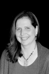 Delve Guide Spotlight: Cindy Williams Gutiérrez