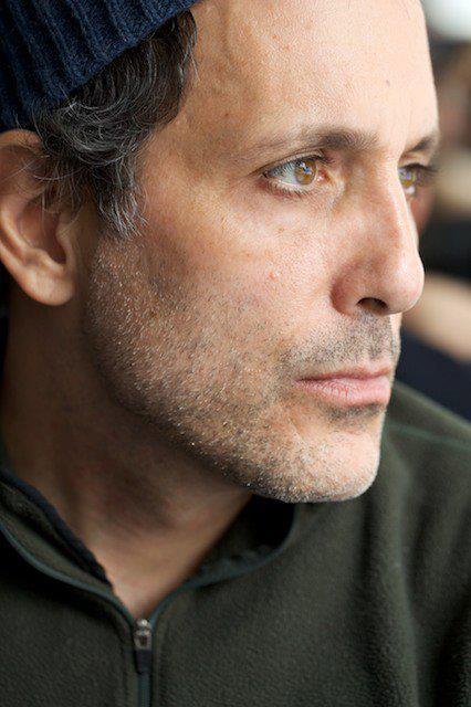 David Ciminello