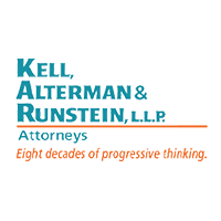 Kell, Alterman & Runstein, L.L.P.