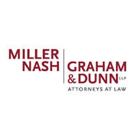 Miller Nash Graham & Dunn LLP