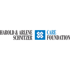 Harold & Arlene Schnitzer CARE Foundation
