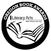 2015 Oregon Book Awards Finalists and Fellowship Recipients Announced