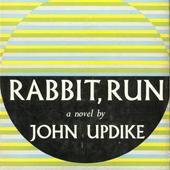 Delve Seminar Summaries: John Updike's Rabbit Series