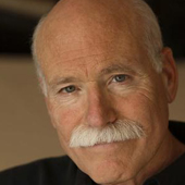 Tobias Wolff to be presented with OSU's Stone Award