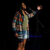 Verselandia Slam Poetry Workshop