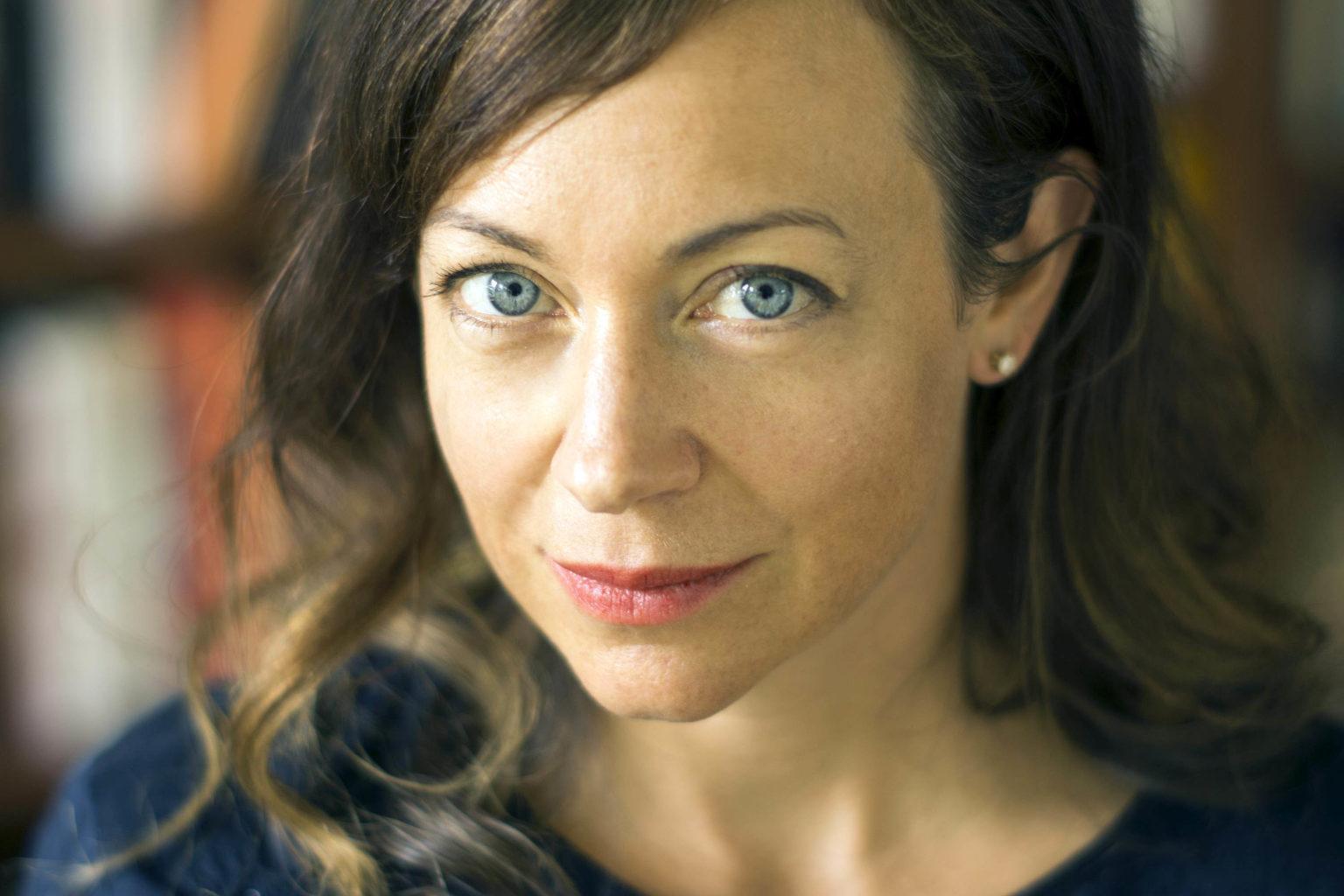 Emily Chenoweth