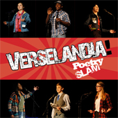 Verselandia!: 2014 Poetry Grand Slam Recap