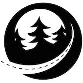 Oregon Literary Fellowship Spotlight: Forest Avenue Press