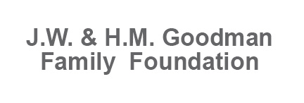 J.W. & H.M. Goodman Family Foundation