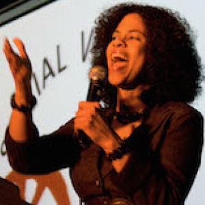 Slam Poetry Youth Workshop (Free)