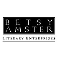 Betsy Amster Literary Enterprises