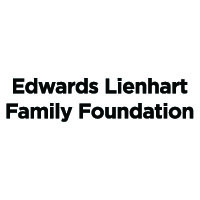 Edwards Ltienhart  Family Foundation