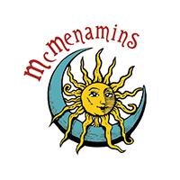 McMenamins