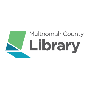 Multnomah Co. Library