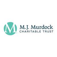 Murdock Charitable Trust
