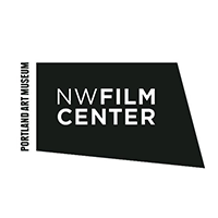 Northwest Film Center