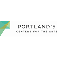Portland'5 Center for the Performing Arts