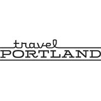Travel Portland
