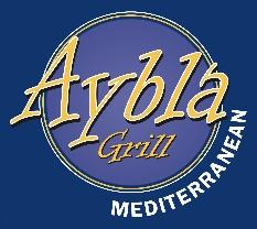 Aybla Grill