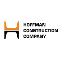 Hoffman Construction Company