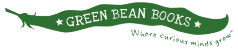 logo_green-bean-1368552508