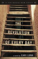 revolutionofeveryday