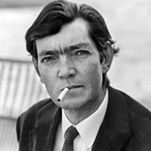 Delve Seminar Summary: Julio Cortazar: Hopscotch & Blow-Up