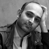 Delve Seminar Summary: The Works of Mohsin Hamid