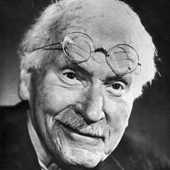 Delve Seminar Summaries: The Works of Carl Jung