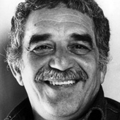 Delve Seminar Summaries: William Faulkner & Gabriel García Márquez