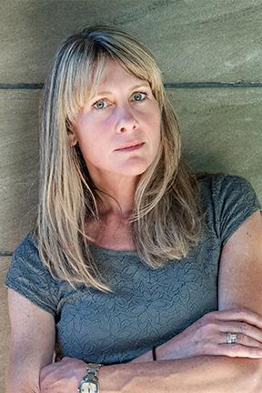 Polly Dugan