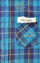Jaffe_cover_web