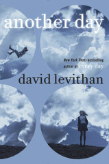 Levithan_cover_web