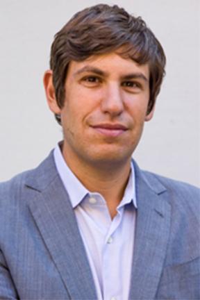 Ari Berman