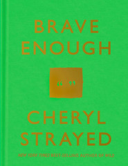 strayed_cover_web