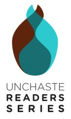 Unchaste Readers: January 18 reading cancelled