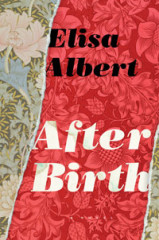 Albert_cover_web