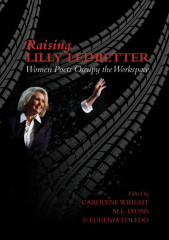 LillyLedbetter_cover_web