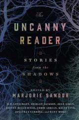 Sandor_cover_web