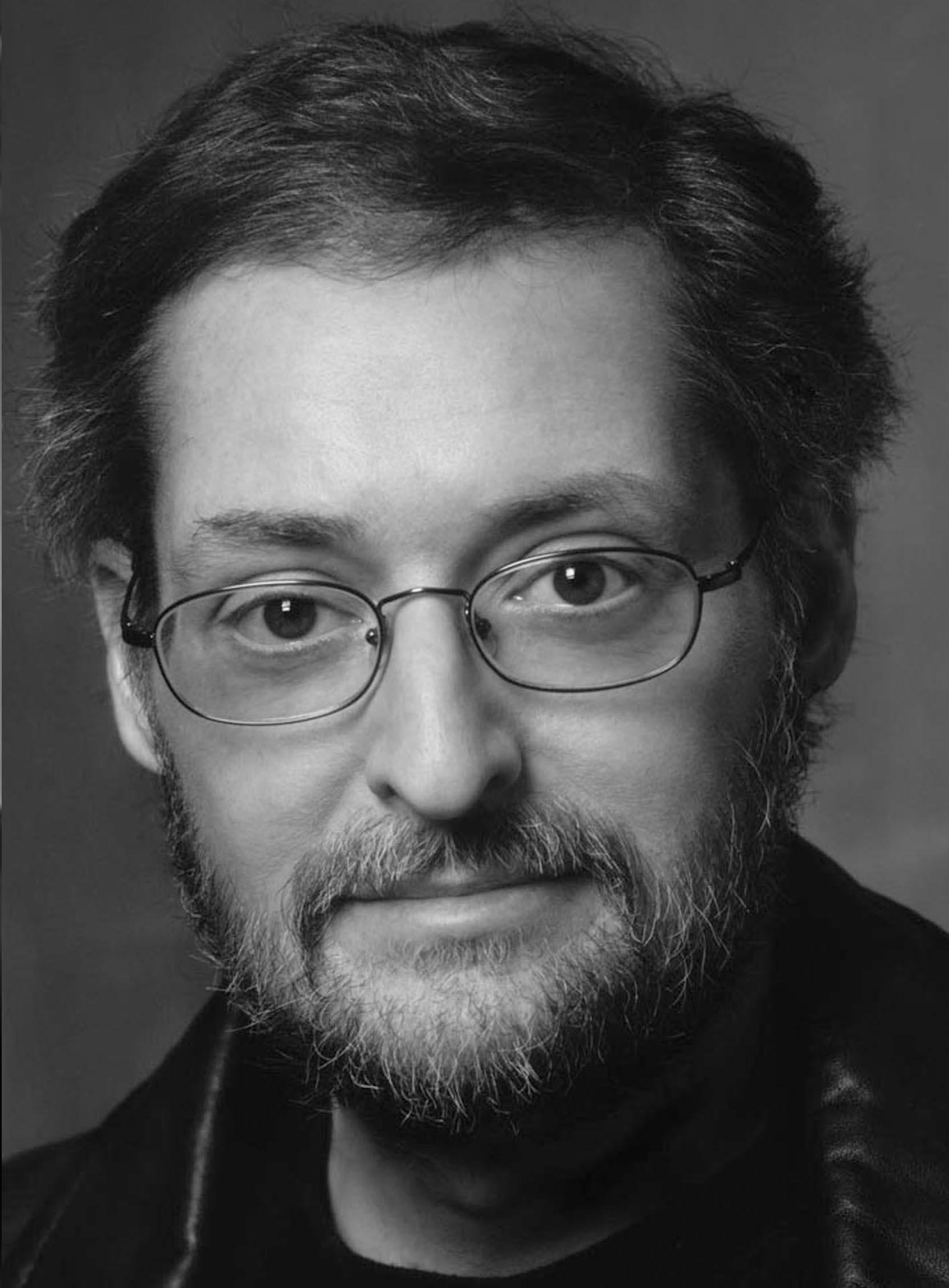 Ehud Havazelet: 1955-2015