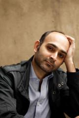 Mohsin Hamid (Rebroadcast)